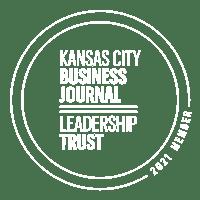 KANSAS-CIRCLE-WHITE-BADGE-2021