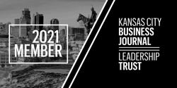 KANSAS-TWITTER-2021