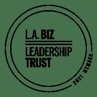 LA-CIRCLE-BLACK-BADGE-2021
