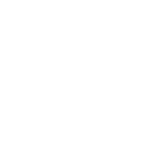 LA-CIRCLE-WHITE-BADGE-2021