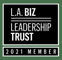 LA-SQUARE-BLACK-BADGE-2021