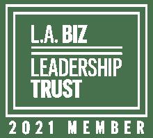 LA-SQUARE-WHITE-BADGE-2021