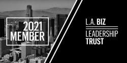 LA-TWITTER-2021