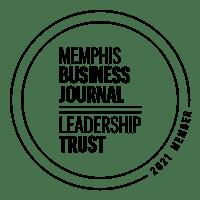 MEMPHIS-CIRCLE-BLACK-BADGE-2021