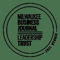 MILWAUKEE-CIRCLE-BLACK-BADGE-2021