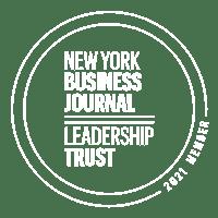 NEW YORK-CIRCLE-WHITE-BADGE-2021