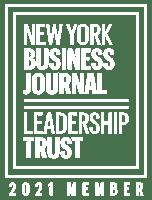NEW YORK-SQUARE-WHITE-BADGE-2021