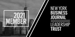 NEW YORK-TWITTER-2021