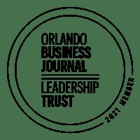 ORLANDO-CIRCLE-BLACK-BADGE-2021