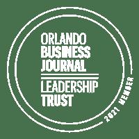 ORLANDO-CIRCLE-WHITE-BADGE-2021