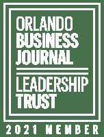 ORLANDO-SQUARE-WHITE-BADGE-2021