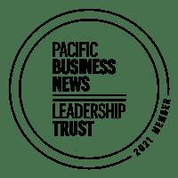 PACIFIC-CIRCLE-BLACK-BADGE-2021