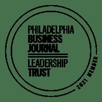 PHILADELPHIA-CIRCLE-BLACK-BADGE-2021