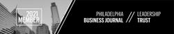 PHILADELPHIA-EMAIL-SIGNATURE-2021