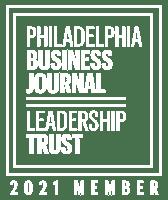 PHILADELPHIA-SQUARE-WHITE-BADGE-2021