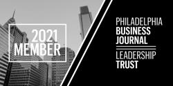 PHILADELPHIA-TWITTER-2021