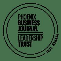 PHOENIX-CIRCLE-BLACK-BADGE-2021