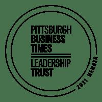 PITTSBURGH-CIRCLE-BLACK-BADGE-2021
