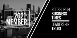 PITTSBURGH-TWITTER-2021