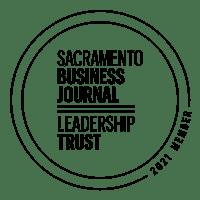 SACRAMENTO-CIRCLE-BLACK-BADGE-2021