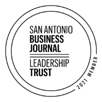 SAN ANTONIO-CIRCLE-BLACK-BADGE-2021
