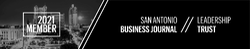 SAN ANTONIO-EMAIL-SIGNATURE-2021