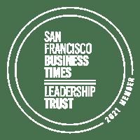 SAN FRANCISCO-CIRCLE-WHITE-BADGE-2021