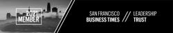 SAN FRANCISCO-EMAIL-SIGNATURE-2021