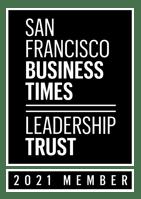 SAN FRANCISCO-SQUARE-BLACK-BADGE-2021