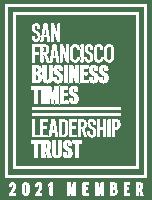 SAN FRANCISCO-SQUARE-WHITE-BADGE-2021