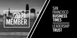 SAN FRANCISCO-TWITTER-2021
