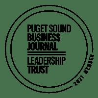 SEATTLE-CIRCLE-BLACK-BADGE-2021