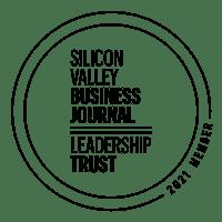 SILICON VALLEY-CIRCLE-BLACK-BADGE-2021