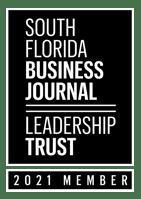 SOUTH FLORIDA-SQUARE-BLACK-BADGE-2021