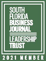 SOUTH FLORIDA-SQUARE-WHITE-BADGE-2021