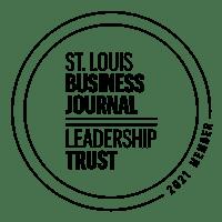 ST. LOUIS-CIRCLE-BLACK-BADGE-2021