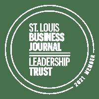 ST. LOUIS-CIRCLE-WHITE-BADGE-2021