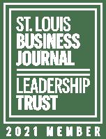 ST. LOUIS-SQUARE-WHITE-BADGE-2021