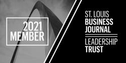 ST. LOUIS-TWITTER-2021