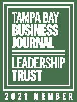 TAMPA BAY-SQUARE-WHITE-BADGE-2021