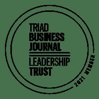 TRIAD-CIRCLE-BLACK-BADGE-2021