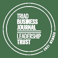 TRIAD-CIRCLE-WHITE-BADGE-2021