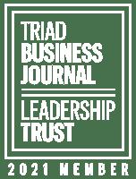 TRIAD-SQUARE-WHITE-BADGE-2021