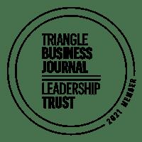 TRIANGLE-CIRCLE-BLACK-BADGE-2021