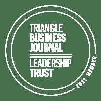 TRIANGLE-CIRCLE-WHITE-BADGE-2021