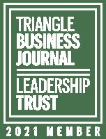 TRIANGLE-SQUARE-WHITE-BADGE-2021