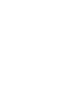 TWIN CITIES-SQUARE-WHITE-BADGE-2021