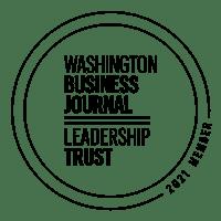 WASHINGTON-CIRCLE-BLACK-BADGE-2021