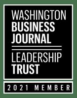 WASHINGTON-SQUARE-BLACK-BADGE-2021