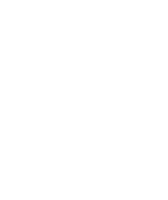 WASHINGTON-SQUARE-WHITE-BADGE-2021